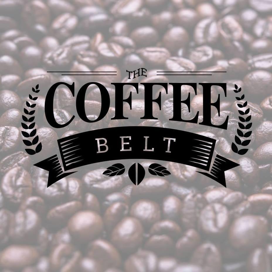 The Coffee Belt image 5