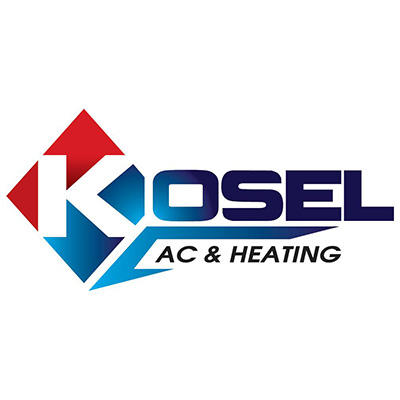 Kosel AC & Heating