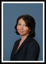 Dr. Asiya O'Marra of Chesapeake Ear Nose & Throat | Rosedale, MD, , Facial Plastic Surgeon