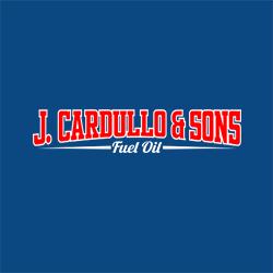 John Carduello & Sons