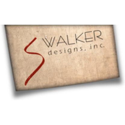 Walker Designs, Inc