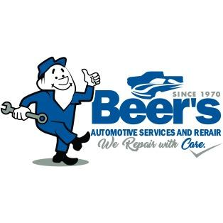Beer's Automotive Services and Repair