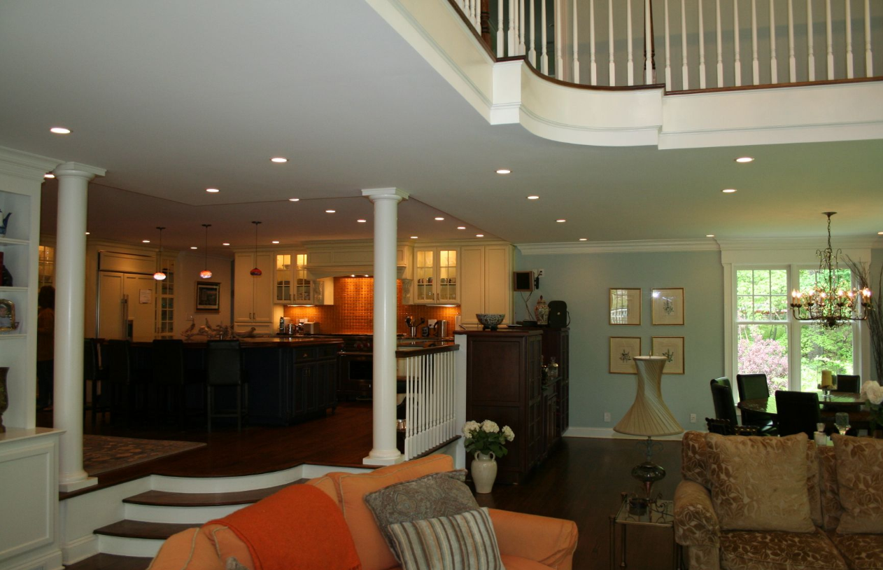 Jeff Scalise Building Contractor Inc. image 3