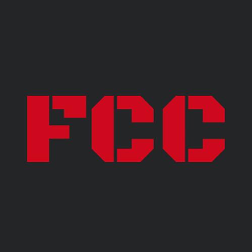 Fletcher Collison Center