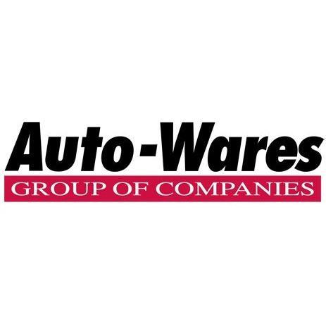 Auto-Wares