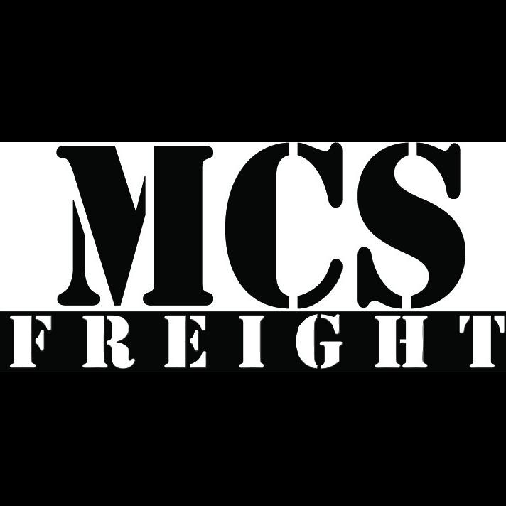 MCS Freight LLC