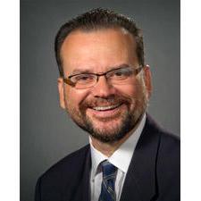 Luis A. Bracero, MD image 0