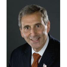 Bruce Gilbert, MD
