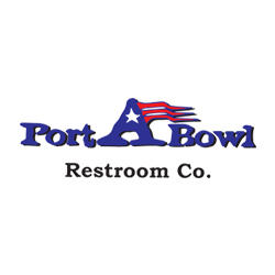 Port A Bowl Restroom Company image 0