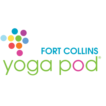YogaPod Fort Collins image 1