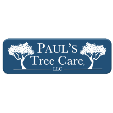 Paul's Tree Care, LLC