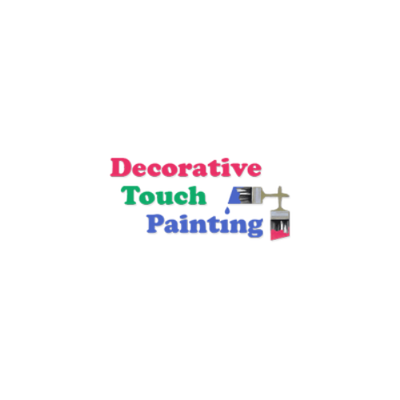 Decorative Touch Painting Co.