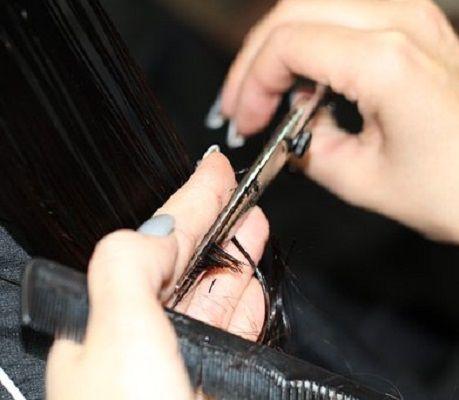 Muti Hair Design Studio image 1