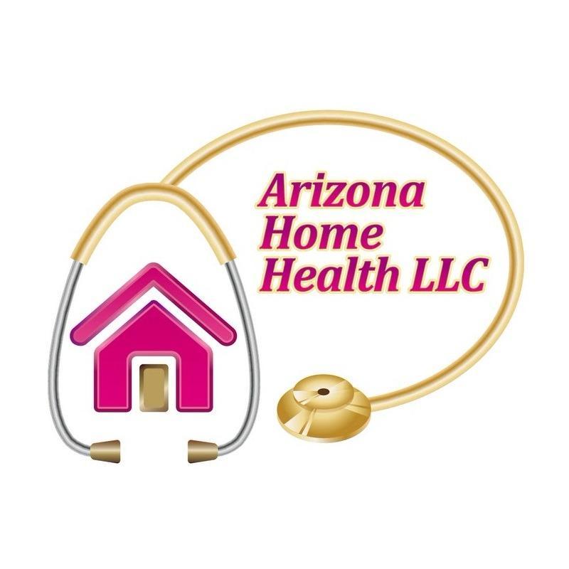Happy Home Care Phoenix Az