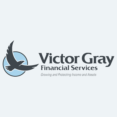 Victor Gray Financial Services