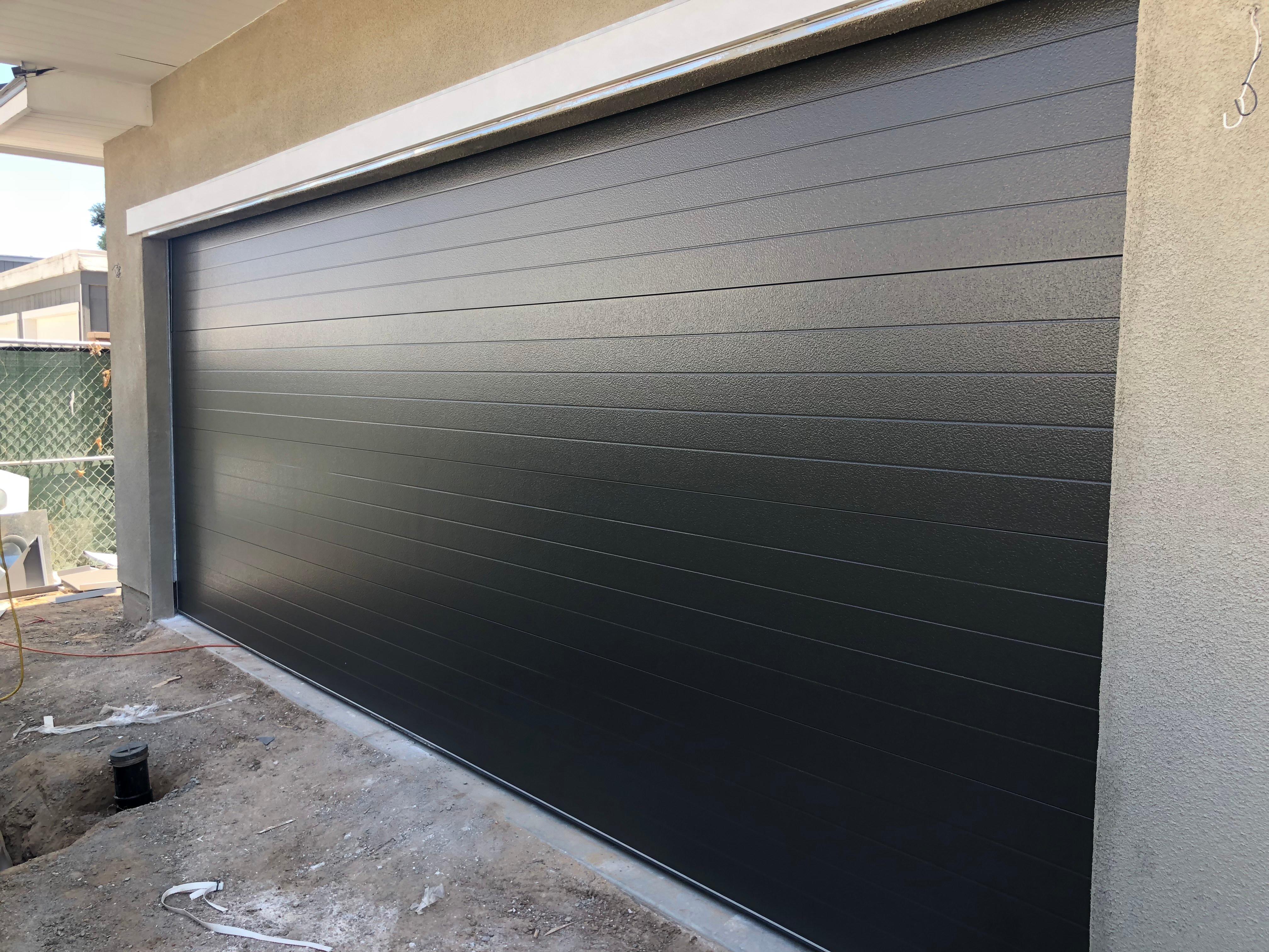 Dynamic Garage Door Service image 6