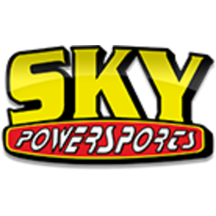 Sky Powersports Port Richey