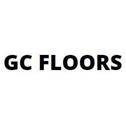 GC Floor Sanding Corp