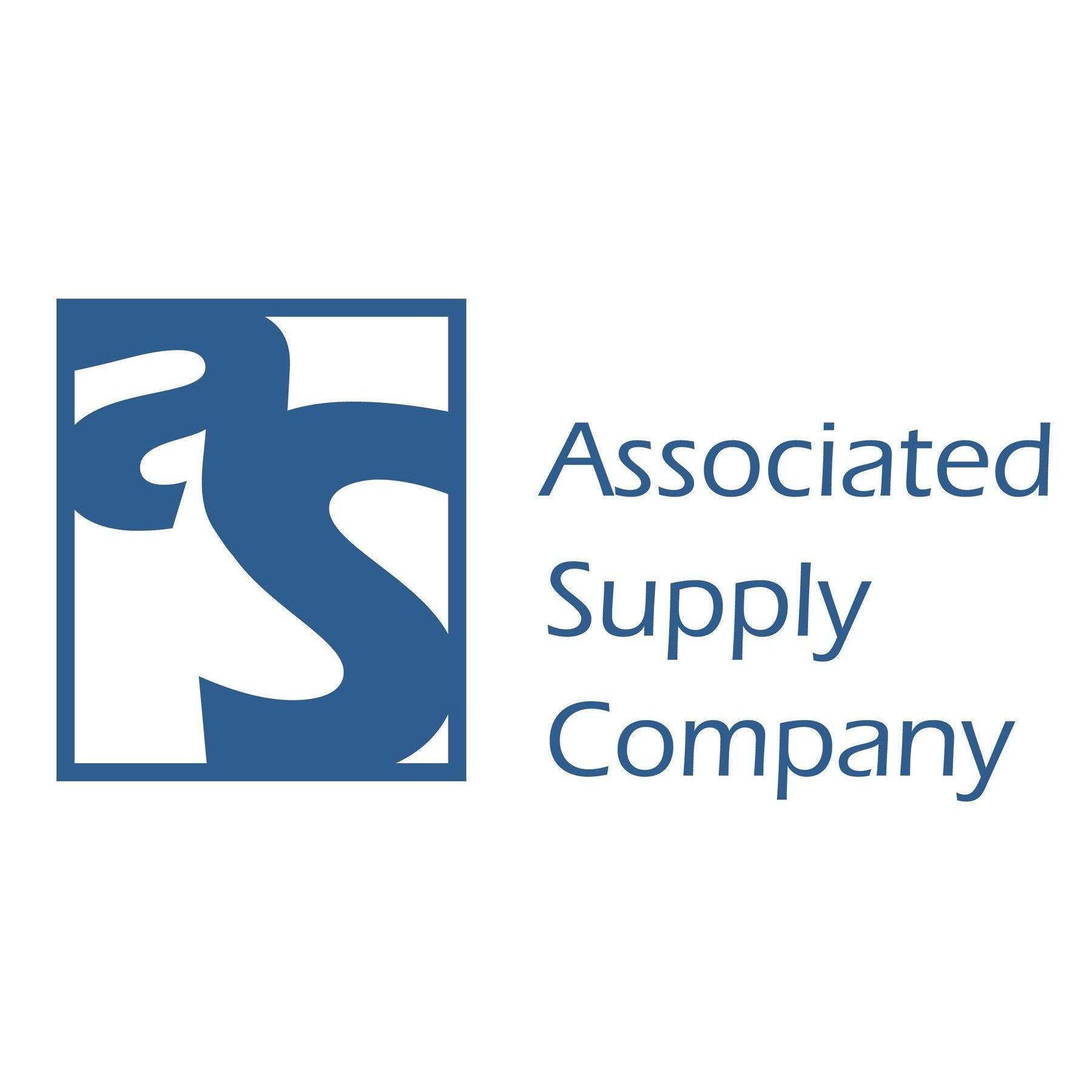 Associated Supply Company, Inc.