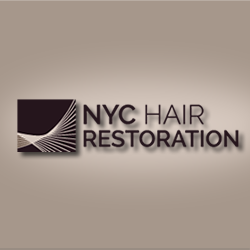NYC Hair Restoration
