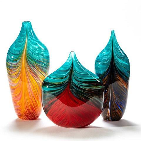 Ballis Glass image 5