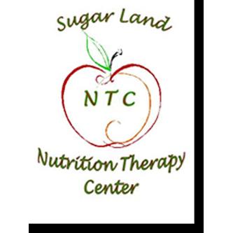 Patty Martin Stewart - Sugar Land Nutrition Therapy Center