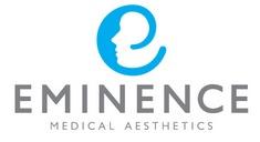 Eminence Medical Aesthetics
