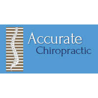 Accurate Chiropractic