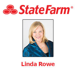 Linda Rowe - State Farm Insurance Agent