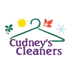 Cudney's Launderers & Dry Cleaners