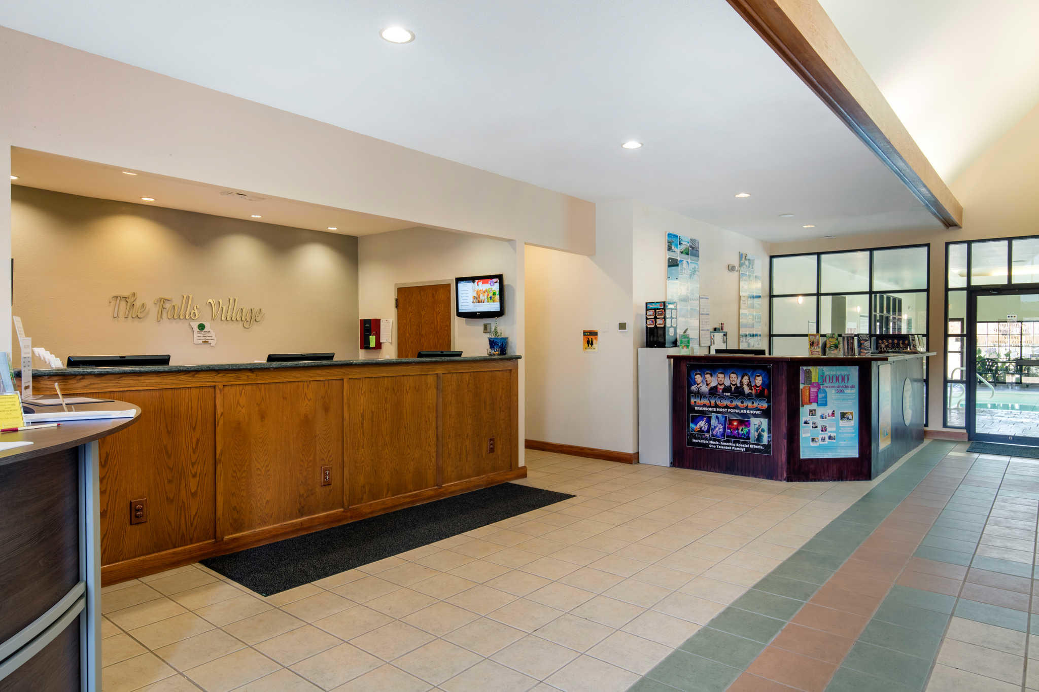 Bluegreen Vacations The Falls Village, an Ascend Resort image 9
