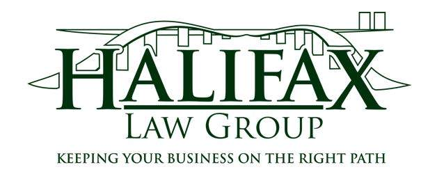 Halifax Law Group image 0