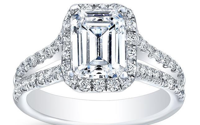 Royal diamond jewelry in mission viejo ca 92692 citysearch for Jewelry store mission viejo
