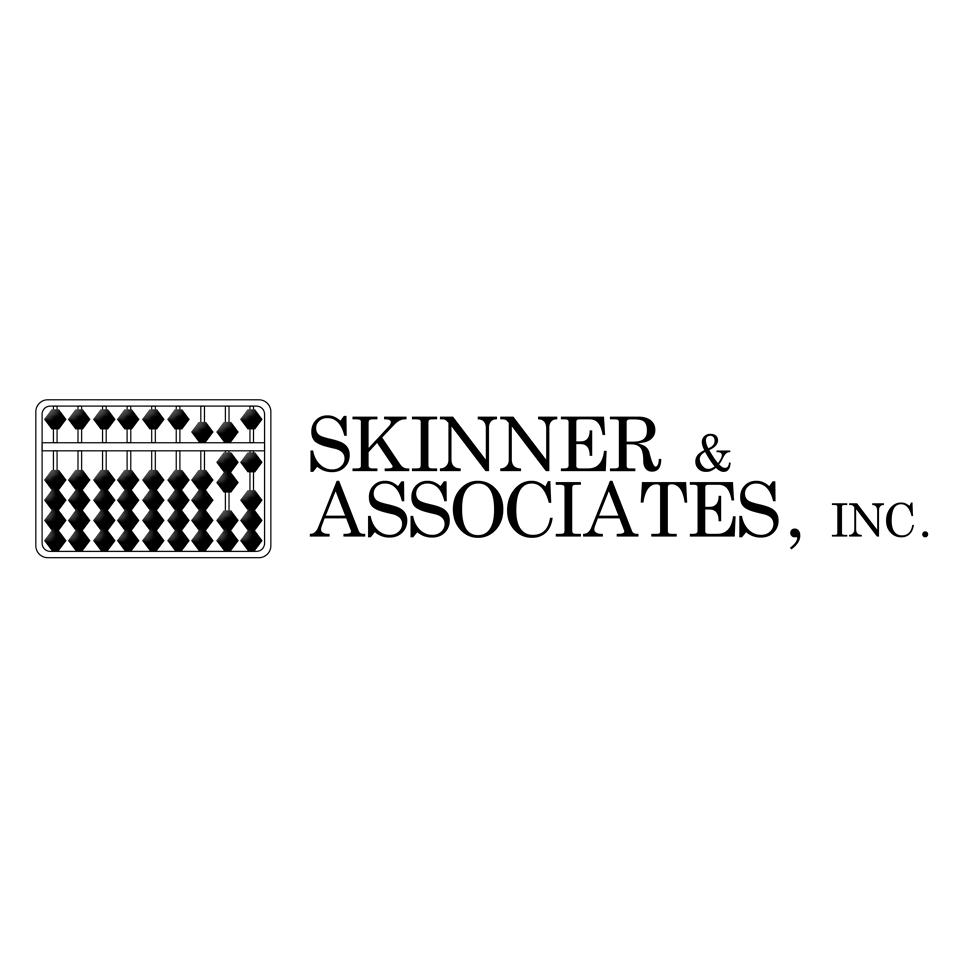 Skinner & Associates, Inc.