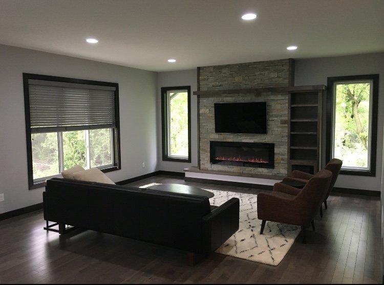 Cornerstone Architectural Concrete & Masonry, LLC image 0