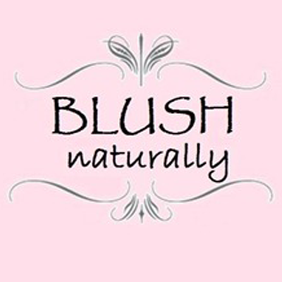 Blush Naturally image 2