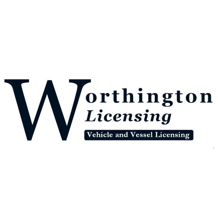 Worthington Licensing