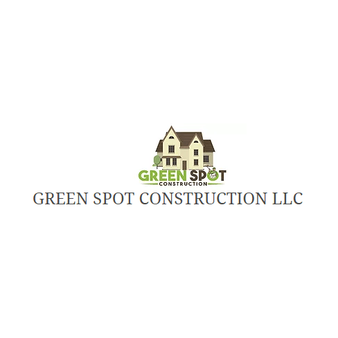 Green Spot Construction, LLC