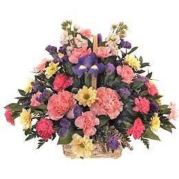 Boyd's Flowers image 2