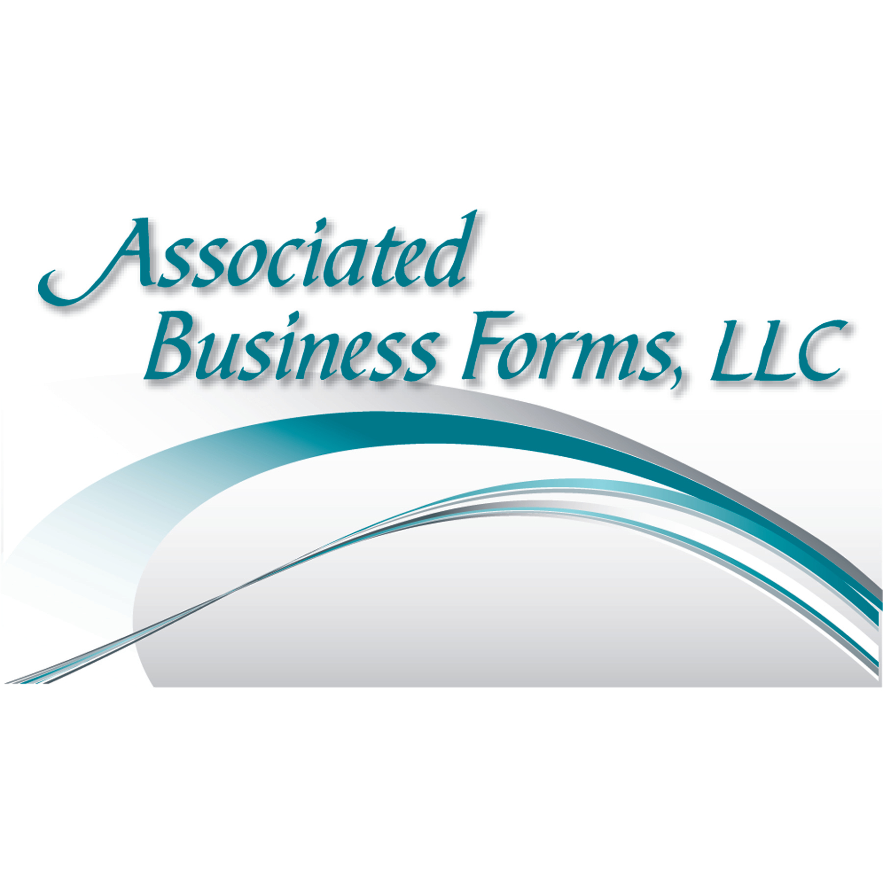 Associated Business Forms LLC in Twin Falls ID