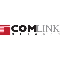 Comlink Midwest