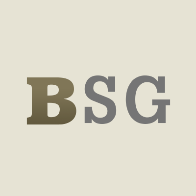 Broadfoot's Sand & Gravel Corp Inc. image 0