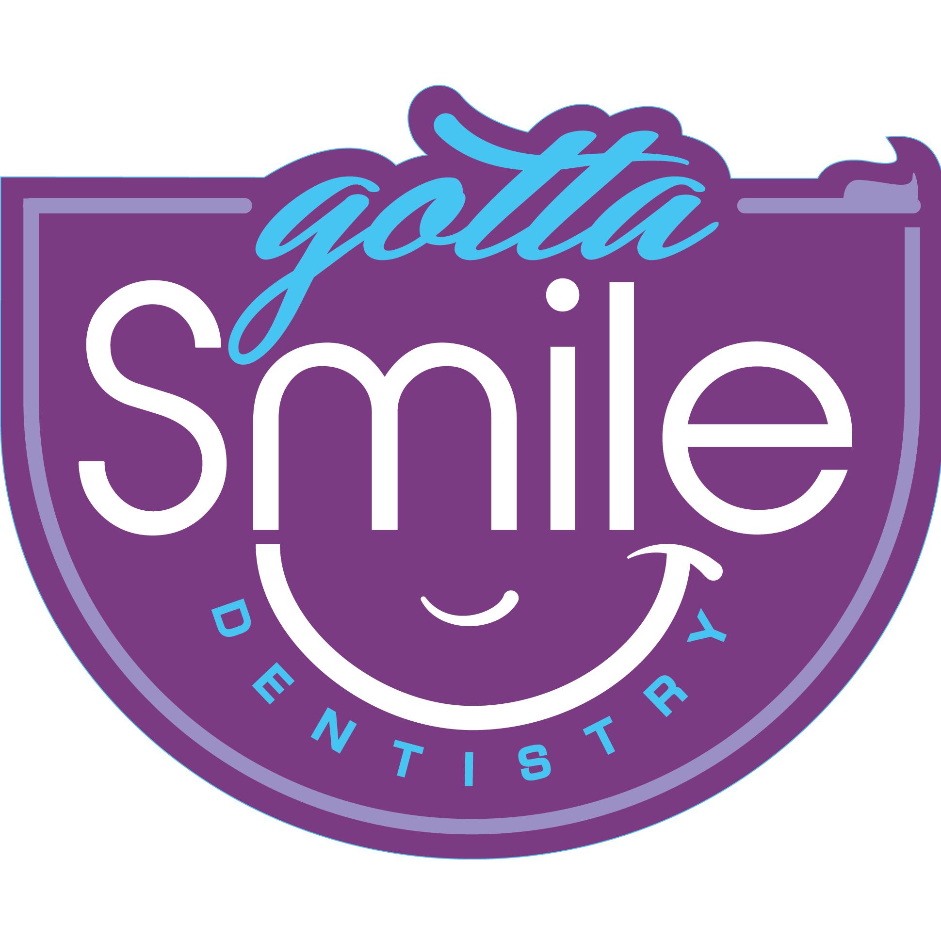 Gotta Smile Dentistry
