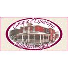 Clinique D'Esthétique Huguette Légaré