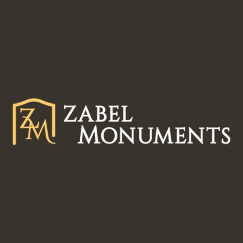 Zabel Monuments