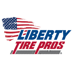 Liberty Tire Pros - Spokane, WA - Tires & Wheel Alignment