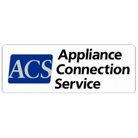 Appliance Connection Service LLC