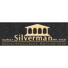 Jonathan E. Silverman, DDS