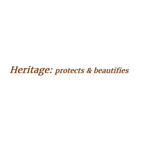 Heritage LLC