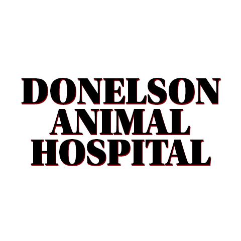 Donelson Animal Hospital, LLC